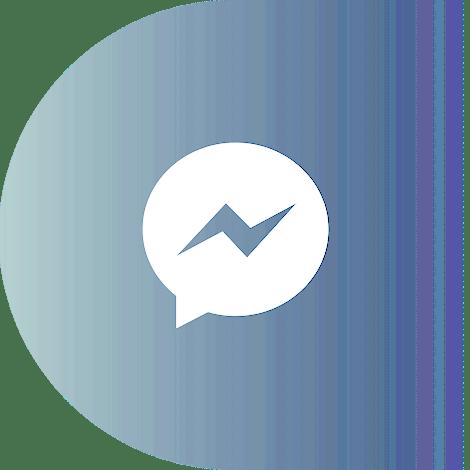Use a VPN to unblock Facebook.