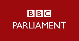 BBC Parliament-logo.