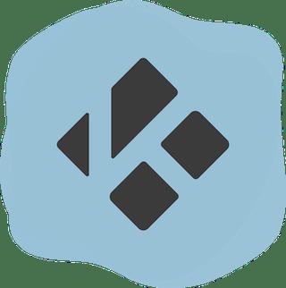 VPN for Kodi.