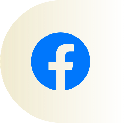 Unblock Facebook with a VPN.