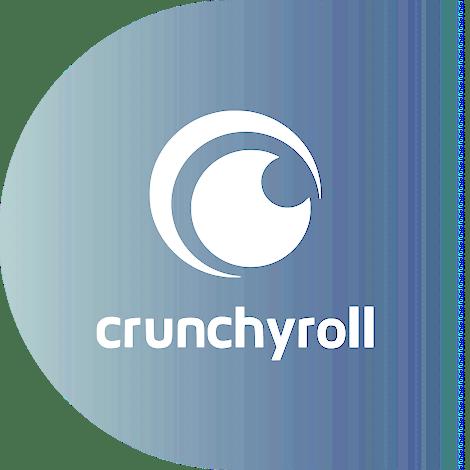 Get ExpressVPN, the best VPN for Crunchyroll.