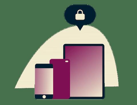 Configure um roteador VPN para proteger todos os seus dispositivos.