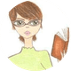 Kindle Fire용 ExpressVPN을 추천하는 사용자 JENNIFER_STONE