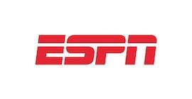 Logo ESPN.