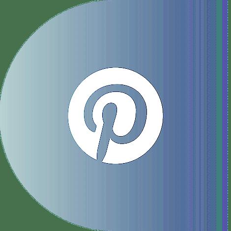 Use a VPN to unlock Pinterest.