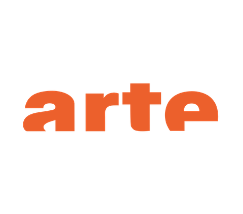 Logo d'Arte.