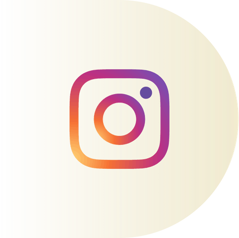Instagram logosu.