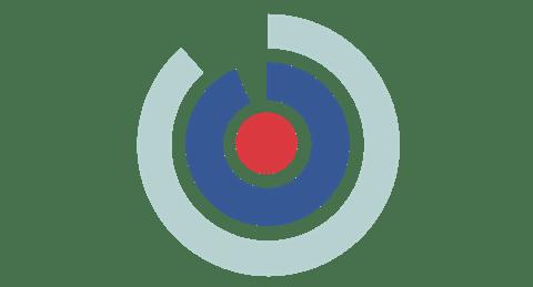 Lightway performance icon.