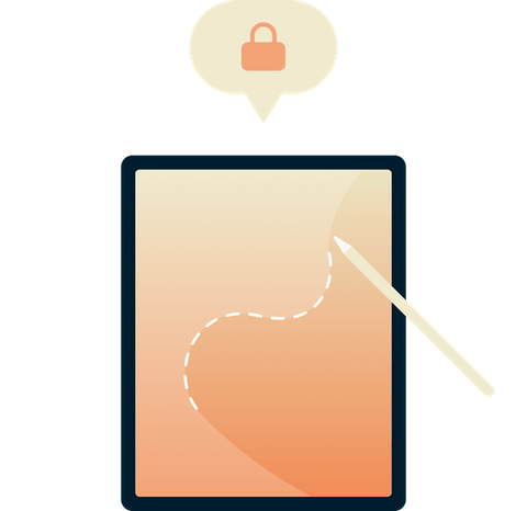 Get the best VPN for iPad.